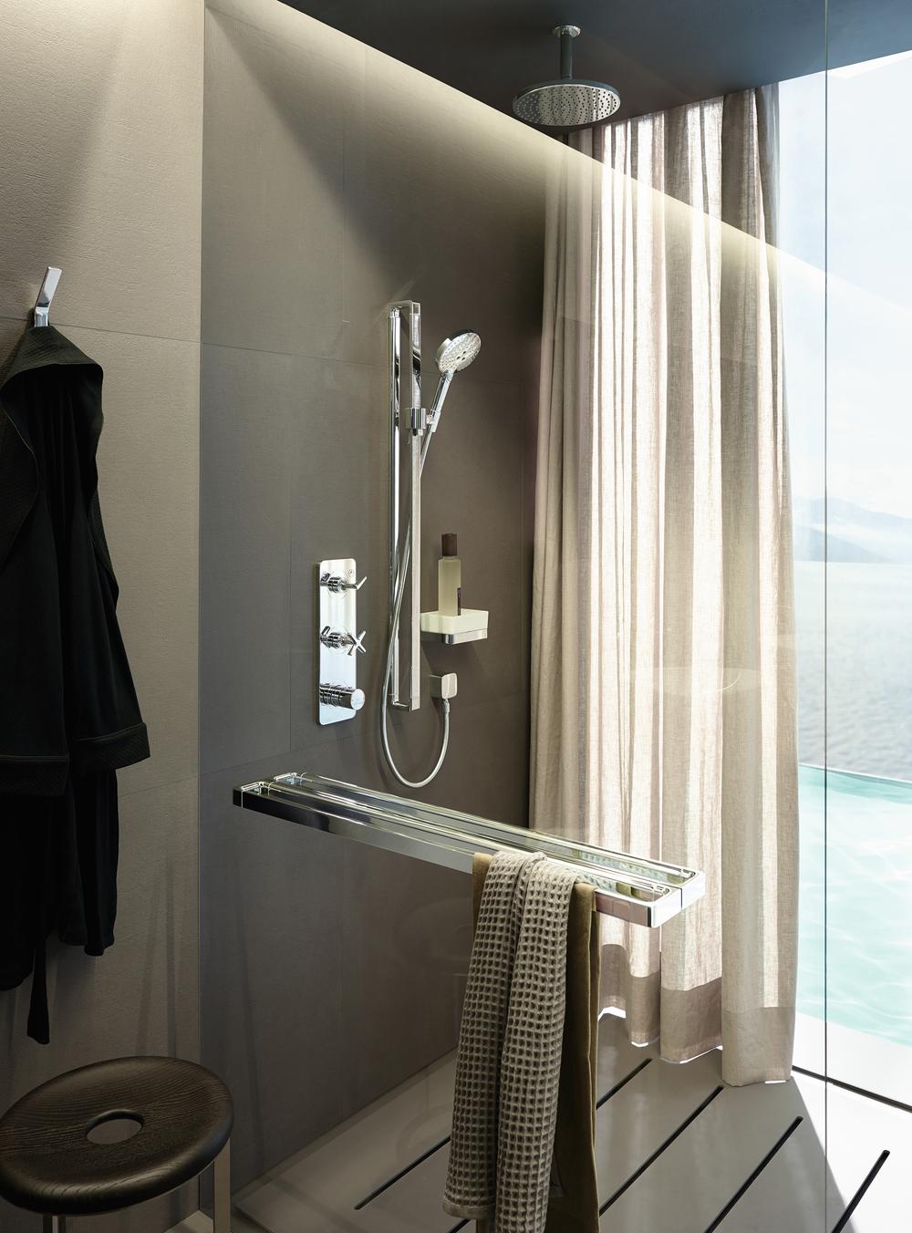 Axor_Citterio_E_Ambience_Shower_2.jpg