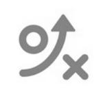 x o icon (2).jpg