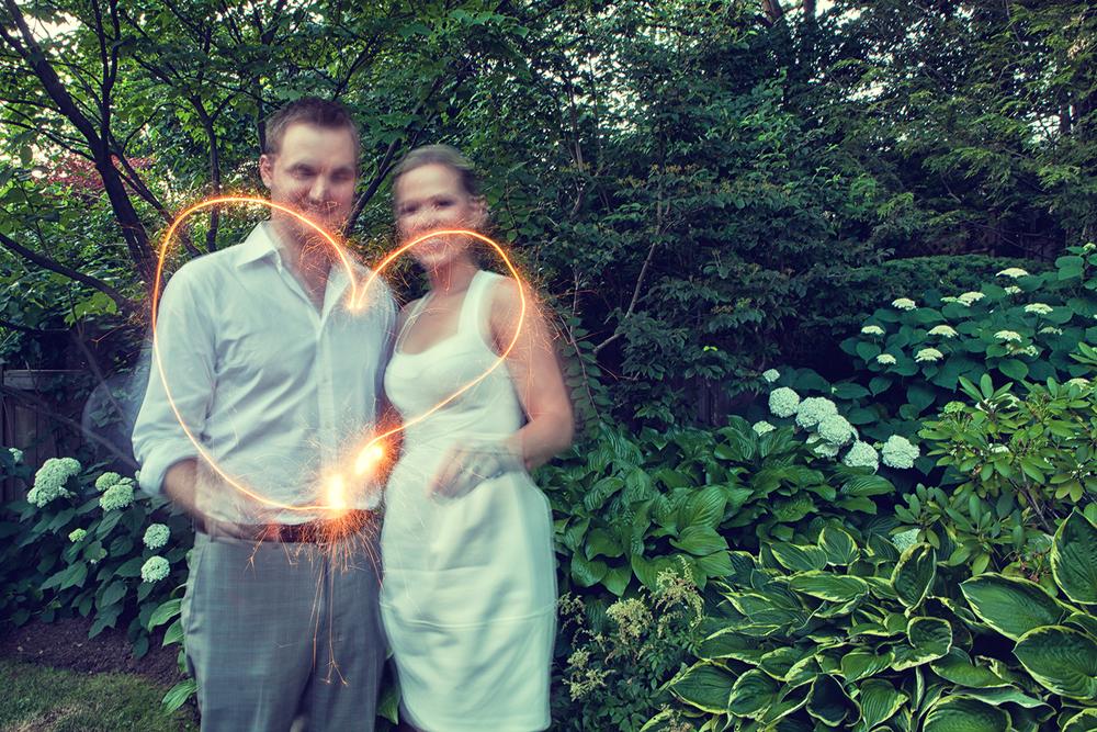 vasko_wedding_photography_toronto_5627-web.jpg
