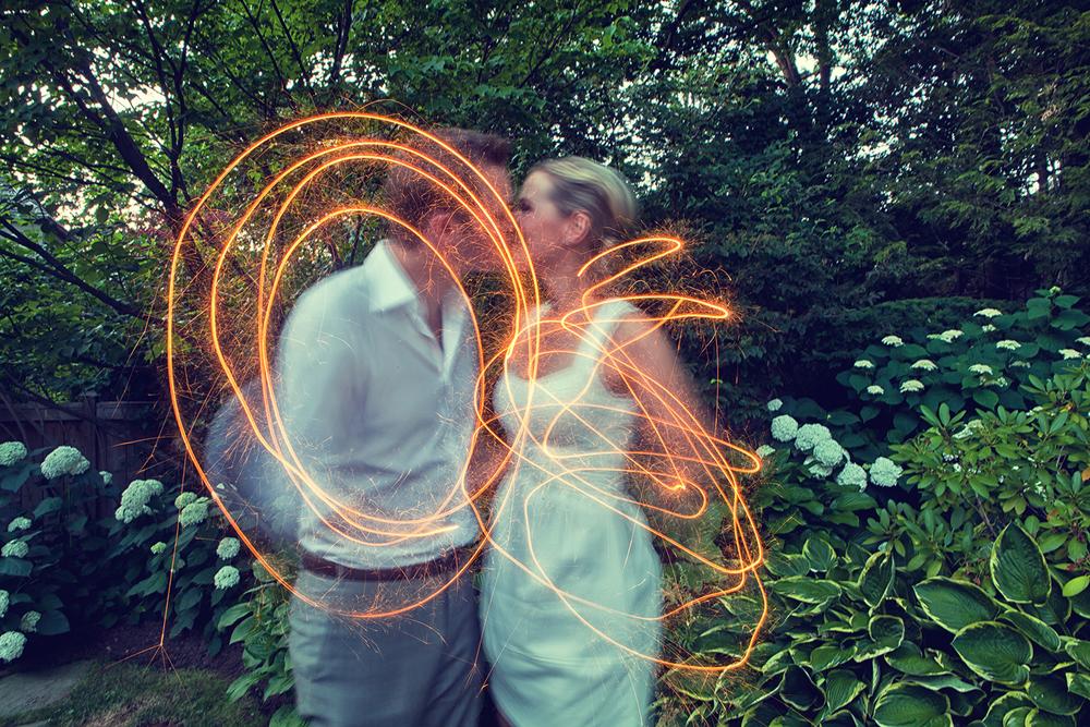 vasko_wedding_photography_toronto_5631-web.jpg