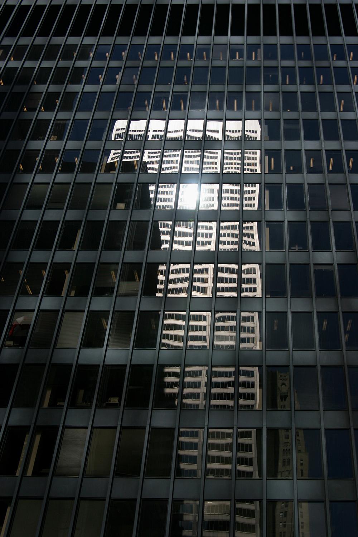 Vasko Photography Toronto Skyscraper-01.jpg