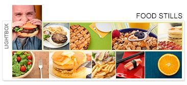 foodstills