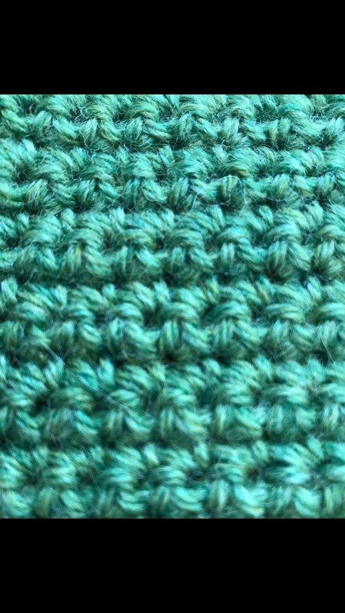 static1 squarespace com/static/54e1035de4b0409b065