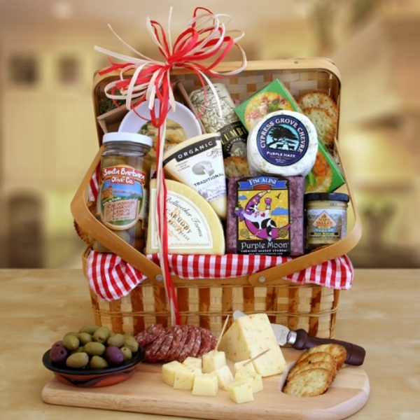 Gift Basket Example.jpg