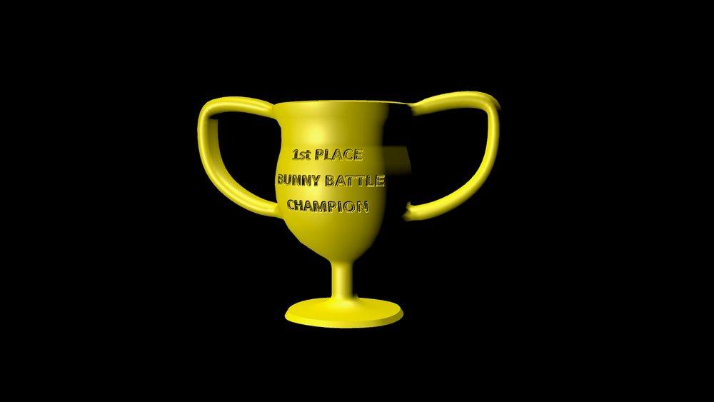 Trophy render.jpg