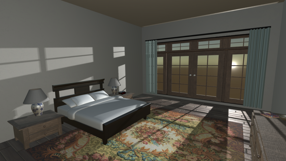 bedroom 2.PNG