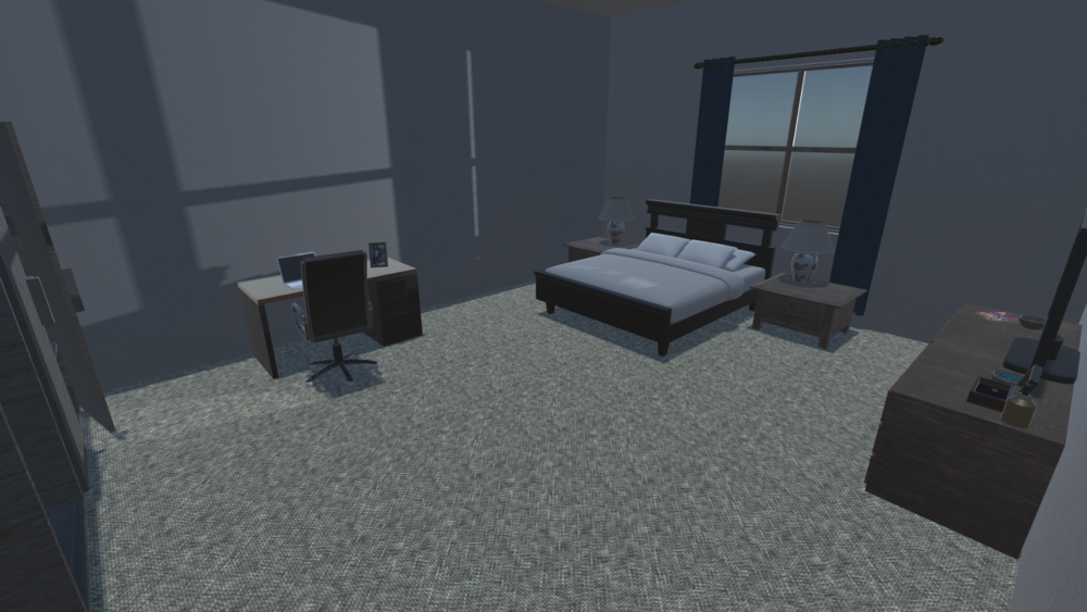bedroom 3.PNG