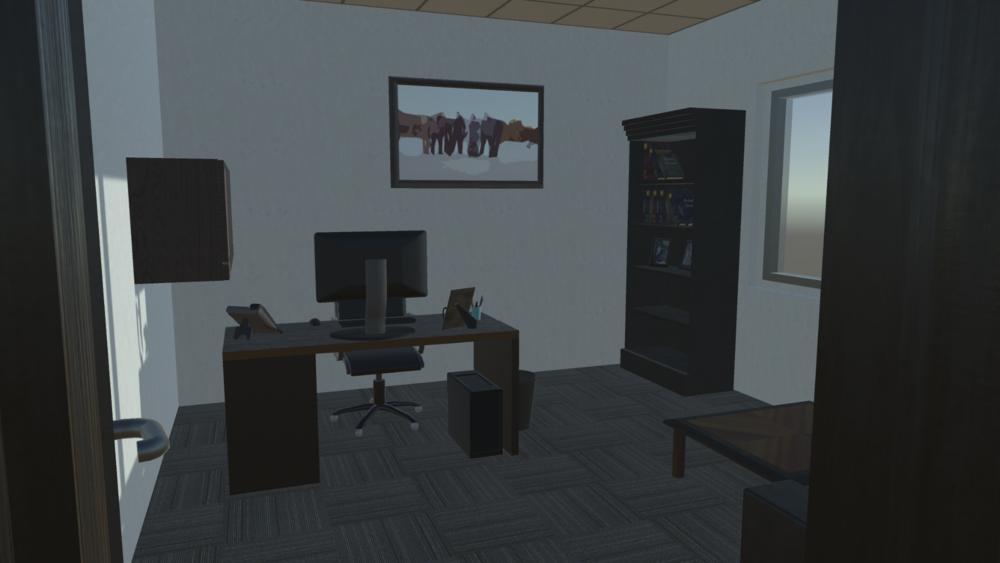 Office cap 2.PNG