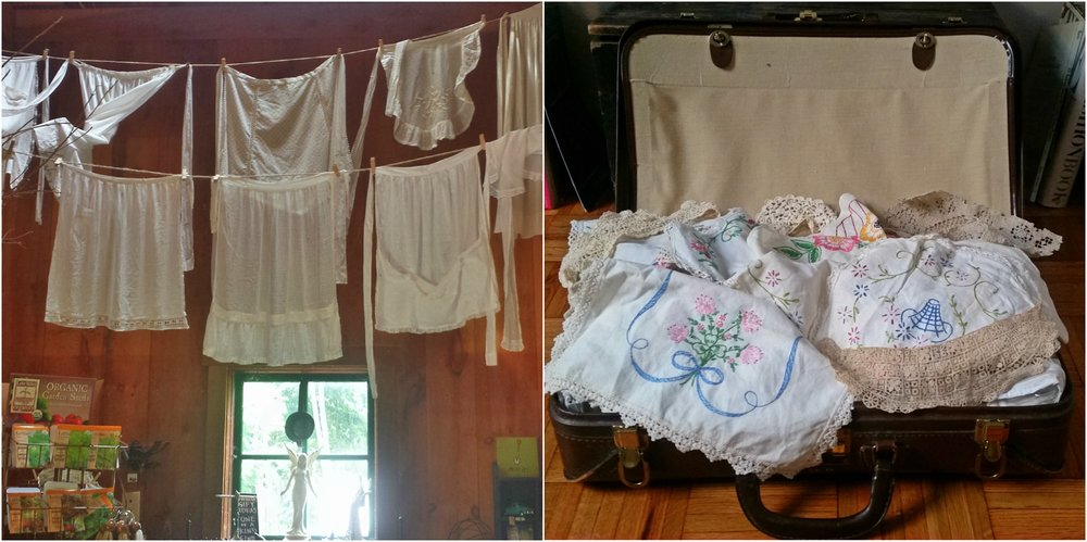 clothesline coll.jpg