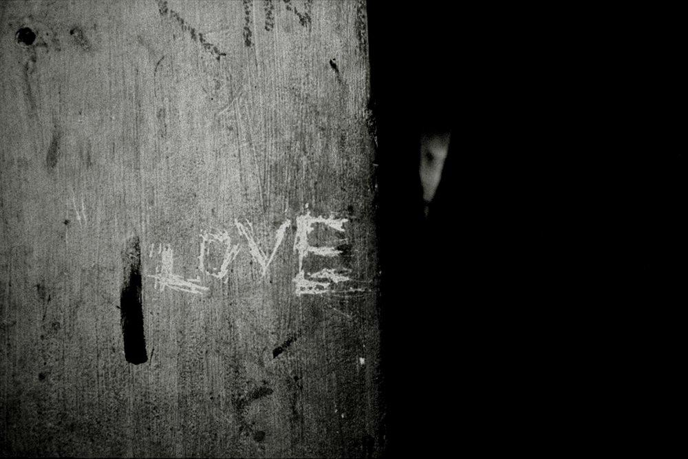 6.love.jpg