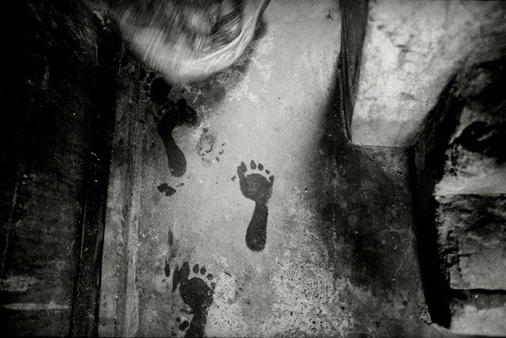 7.footprint.jpg
