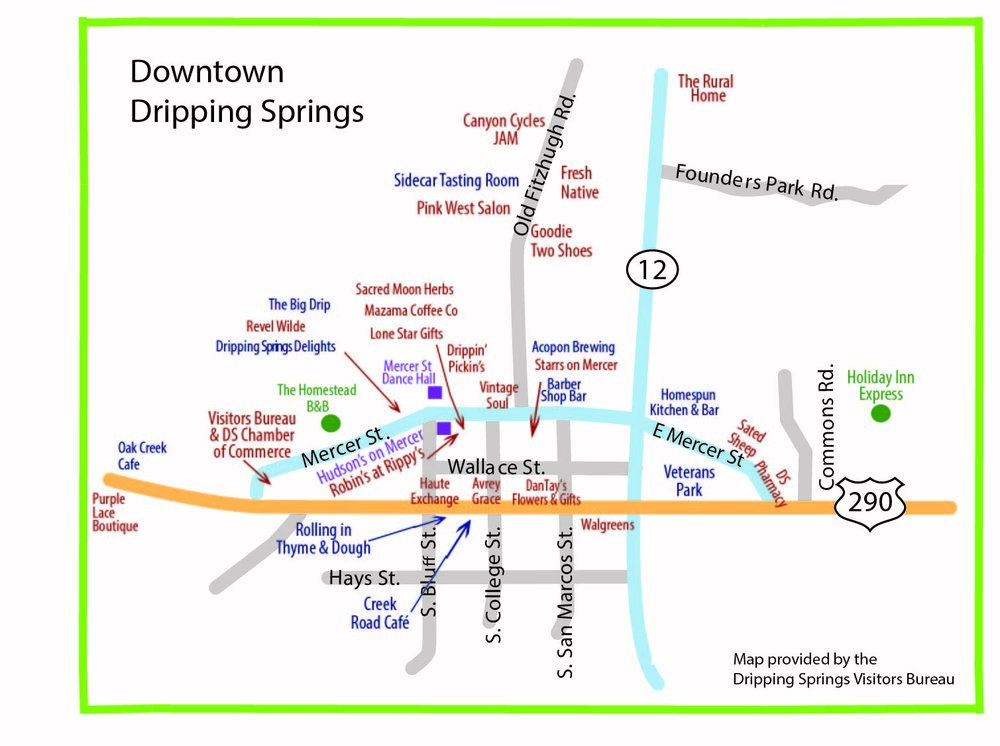 downtown DS map  2-2018.jpg