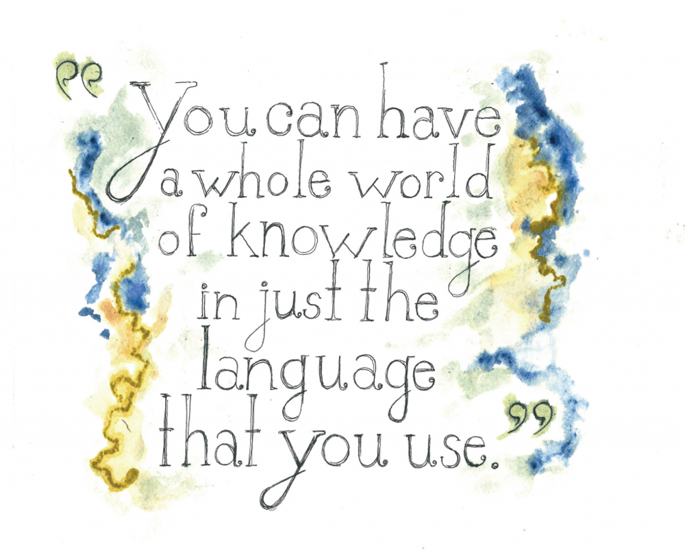 Anna-Hoffer-Quote-1024x836.png