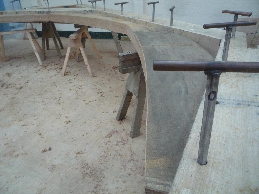 Projects u oakage design and development alexander pedler
