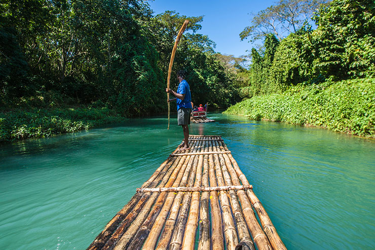 bamboo-river-tourism-in-jamaica-740_1.jpg