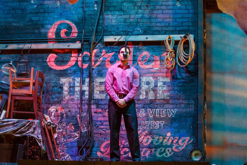 www.StevenMillerPix.com_0086.jpg