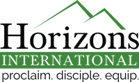 01- Horizons International Logo 2018 for email signature.png