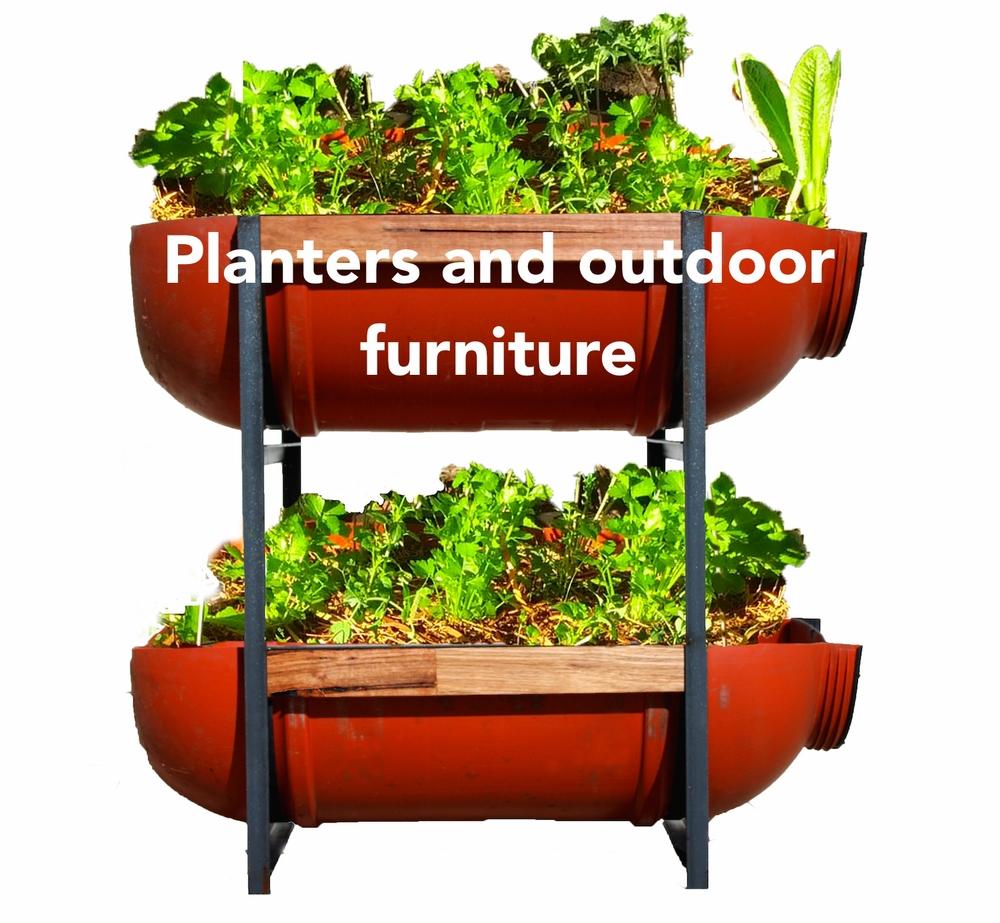 Natural Gardeners