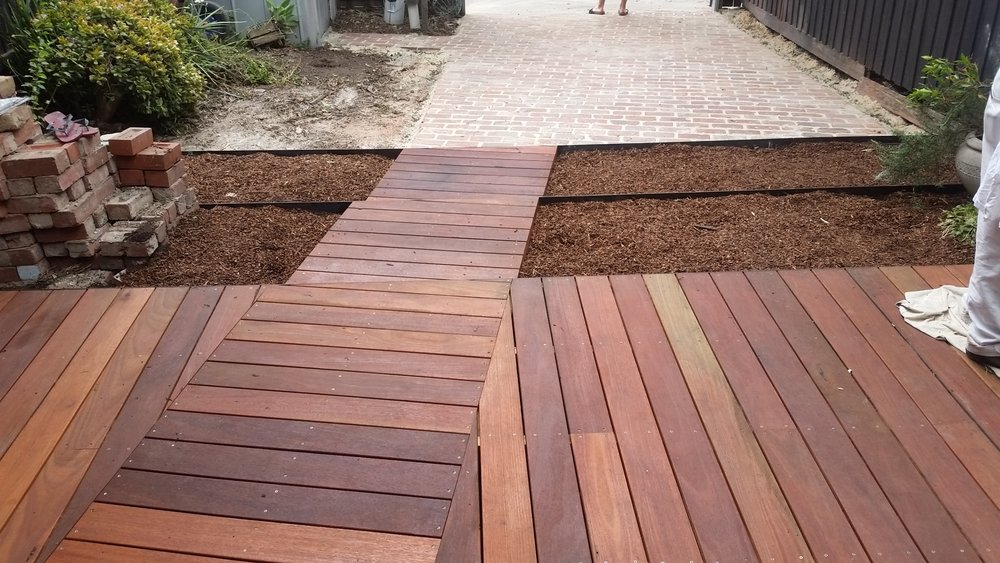 deck and paving2.jpg