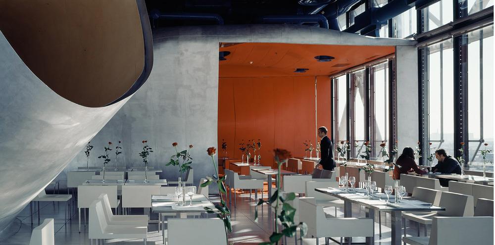 Pompidou6x12.jpg