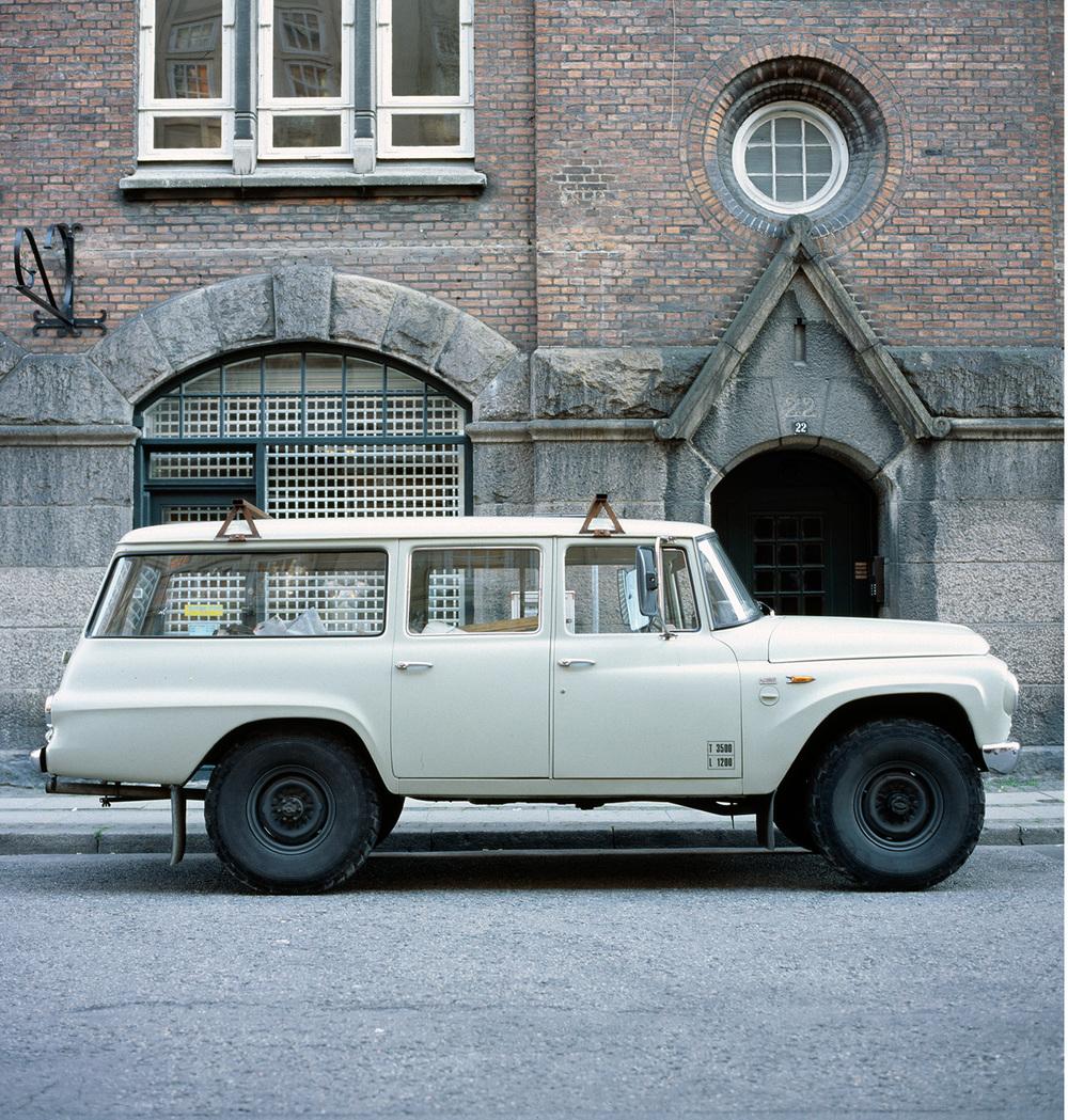 Denmark Car.jpg