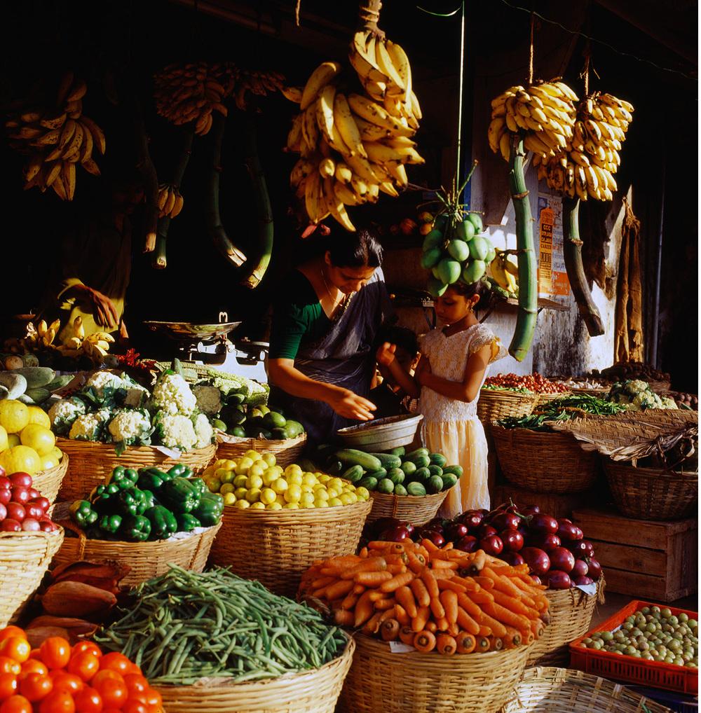 India Food.jpg