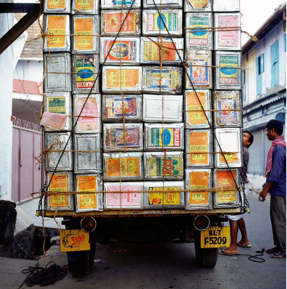 India Truck High.jpg
