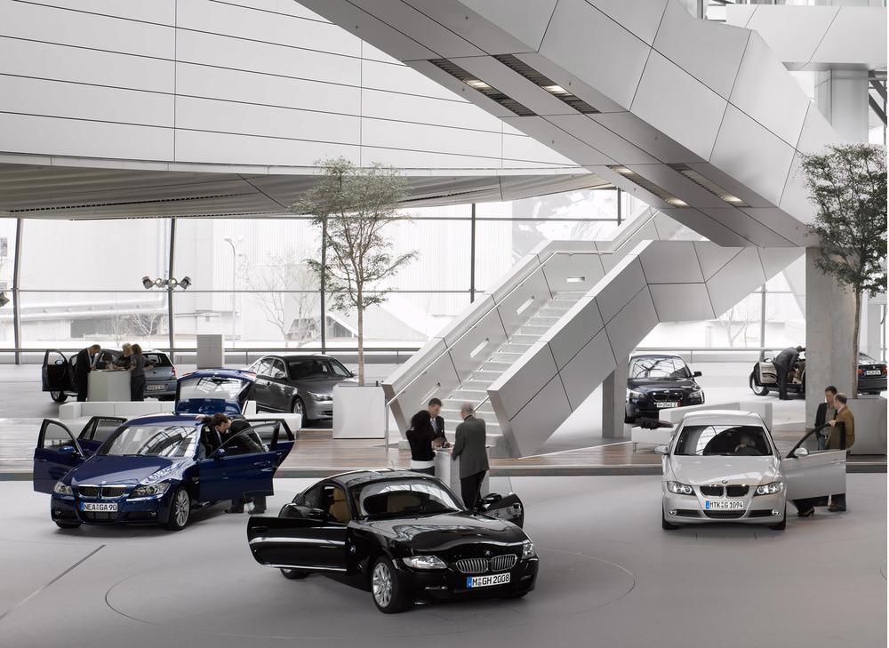 CHA-BMW-0108-A.jpg