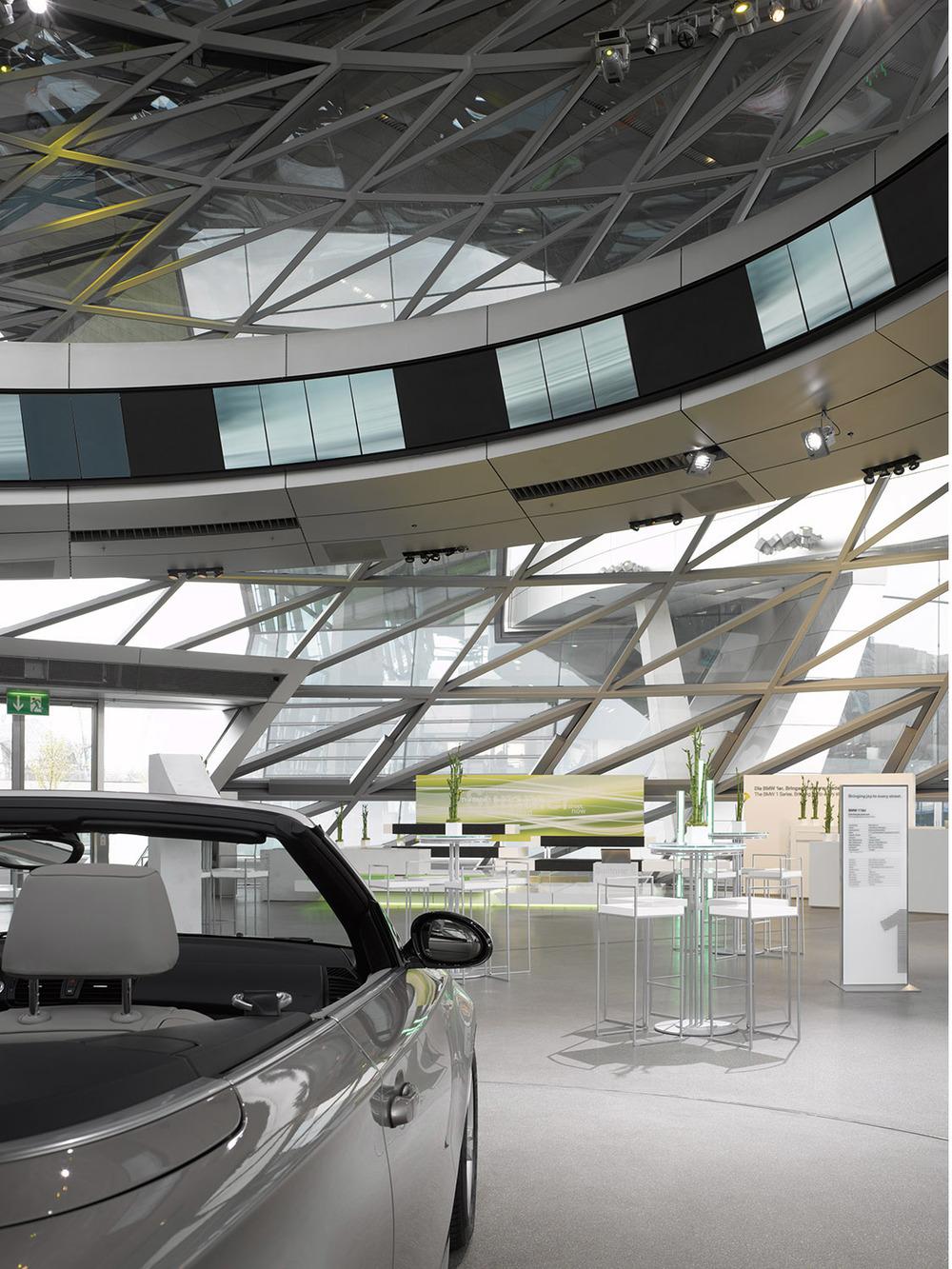 CHA-BMW-0112-A.jpg