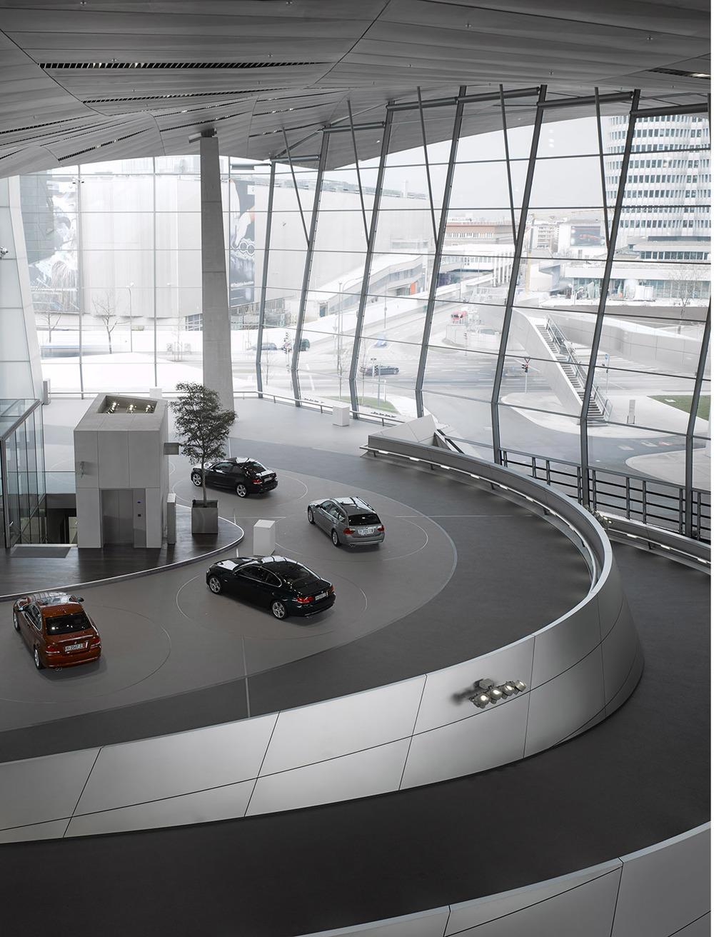 CHA-BMW-0119-A.jpg