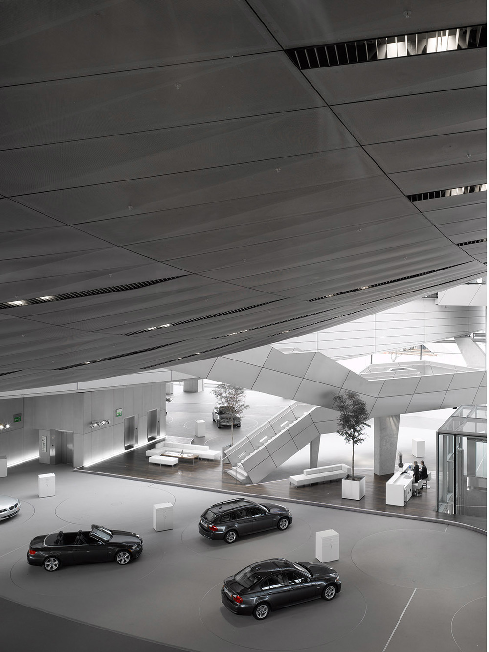 CHA-BMW-0120-A.jpg
