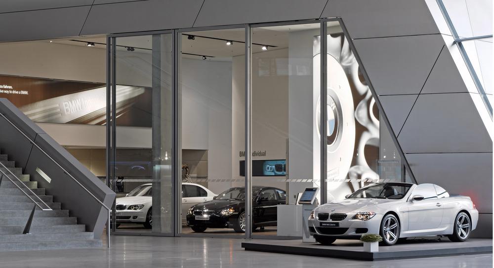 CHA-BMW-0121-A.jpg