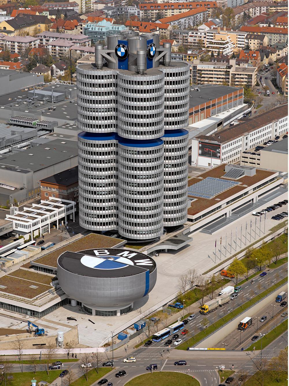 CHA-BMW-0132-A.jpg