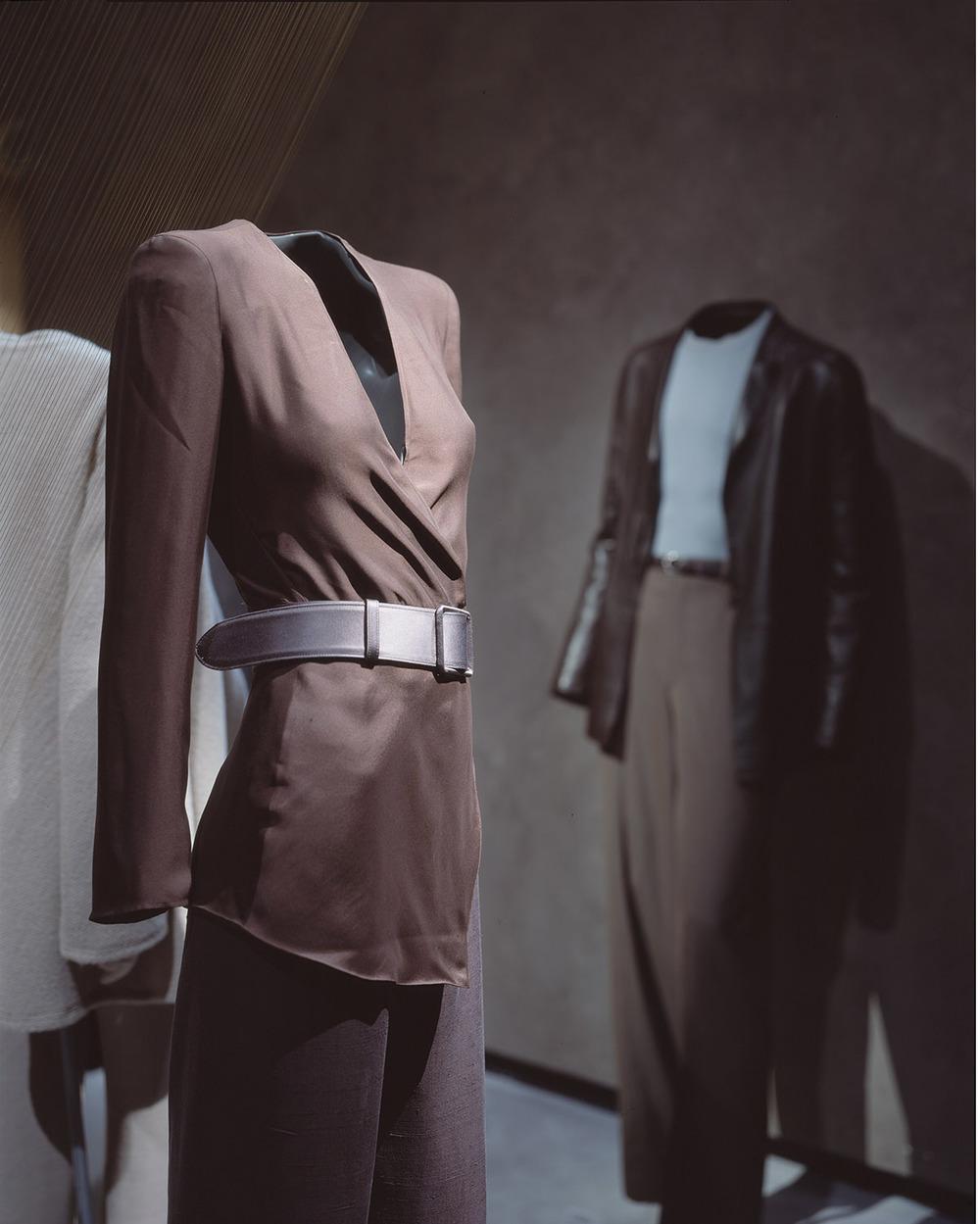Giorgio Dress 80's.jpg