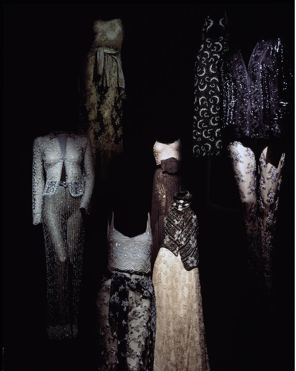 Giorgio Several Dresses.jpg