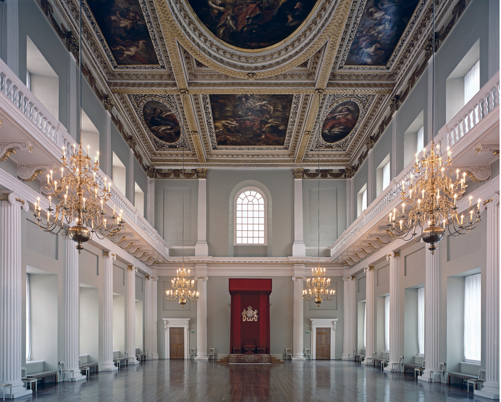 Banqueting House.jpg