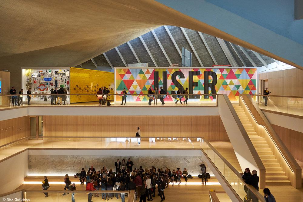 NGUT-1341-DesignMuseum-0010.jpg