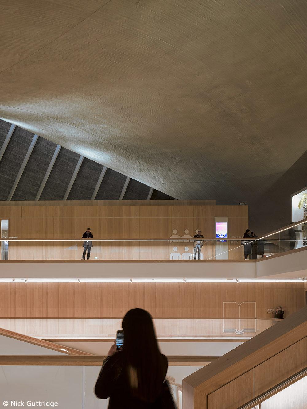 NGUT-1341-DesignMuseum-0024.jpg