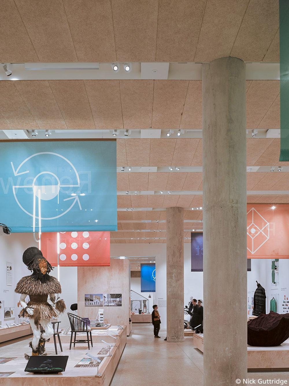 NGUT-1341-DesignMuseum-0033.jpg