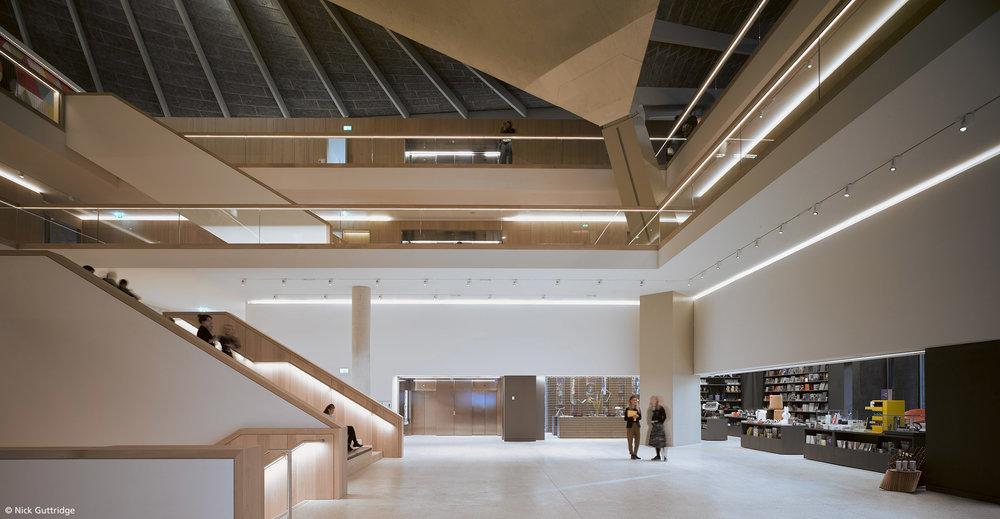 NGUT-1341-DesignMuseum-0037.jpg