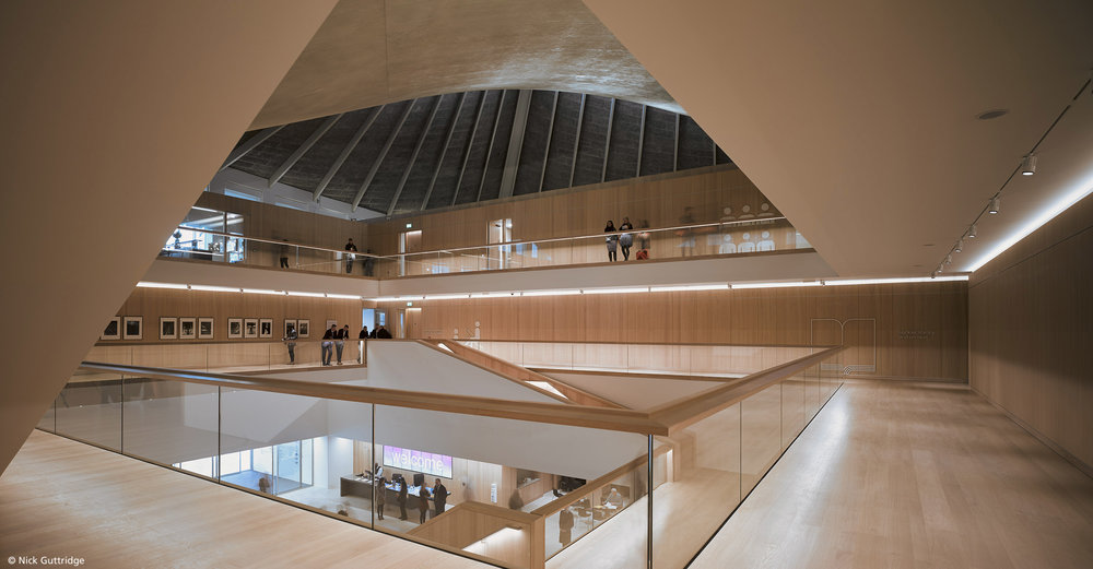 NGUT-1341-DesignMuseum-0039.jpg