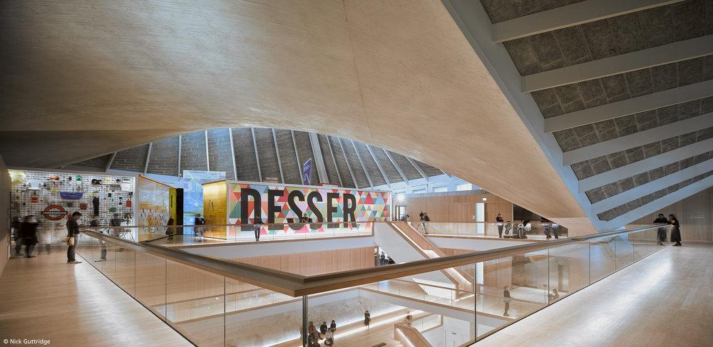 NGUT-1341-DesignMuseum-0038.jpg