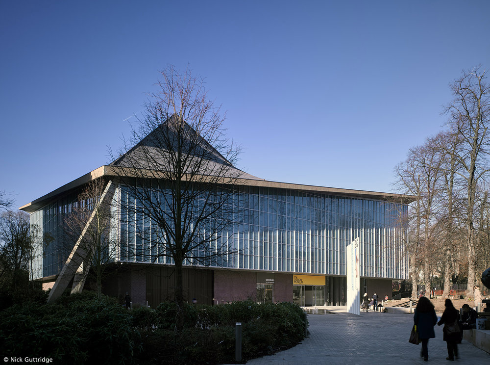 NGUT-1341-DesignMuseum-0042.jpg