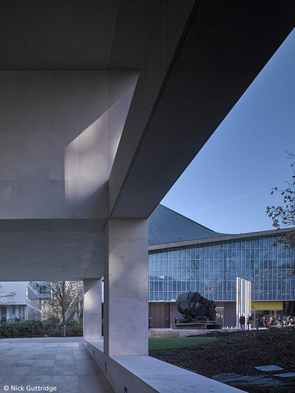 NGUT-1341-DesignMuseum-0048.jpg