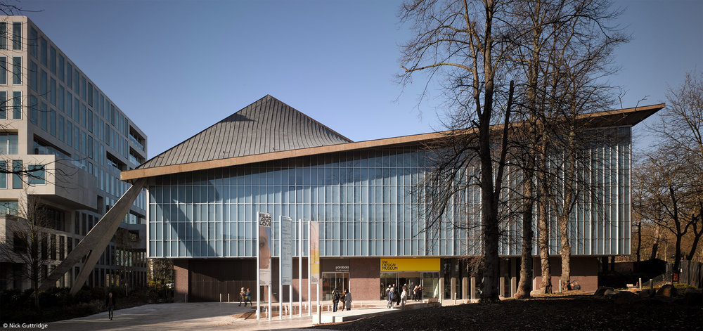 NGUT-1341-DesignMuseum-0047.jpg