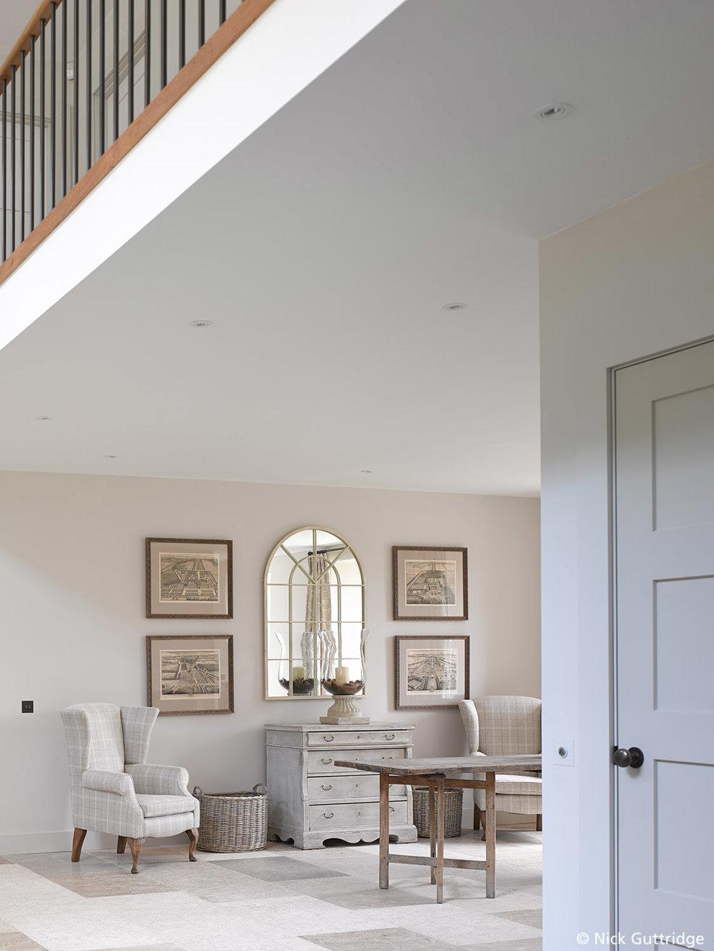 Duntisbourne_House_N625.jpg