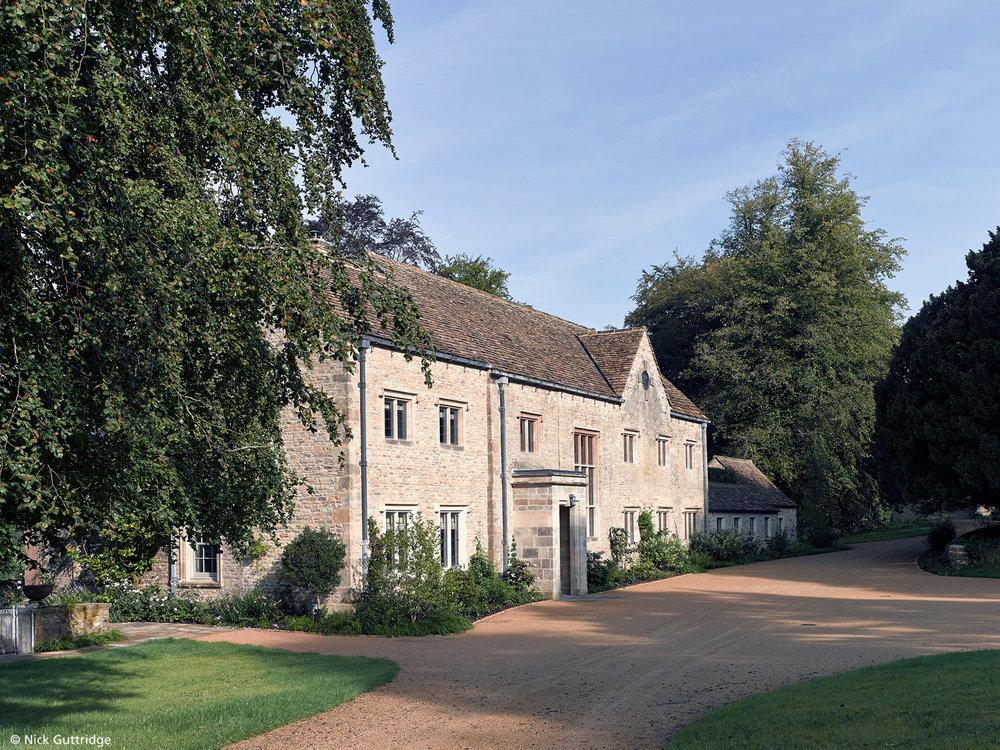 Duntisbourne_House_N469.jpg
