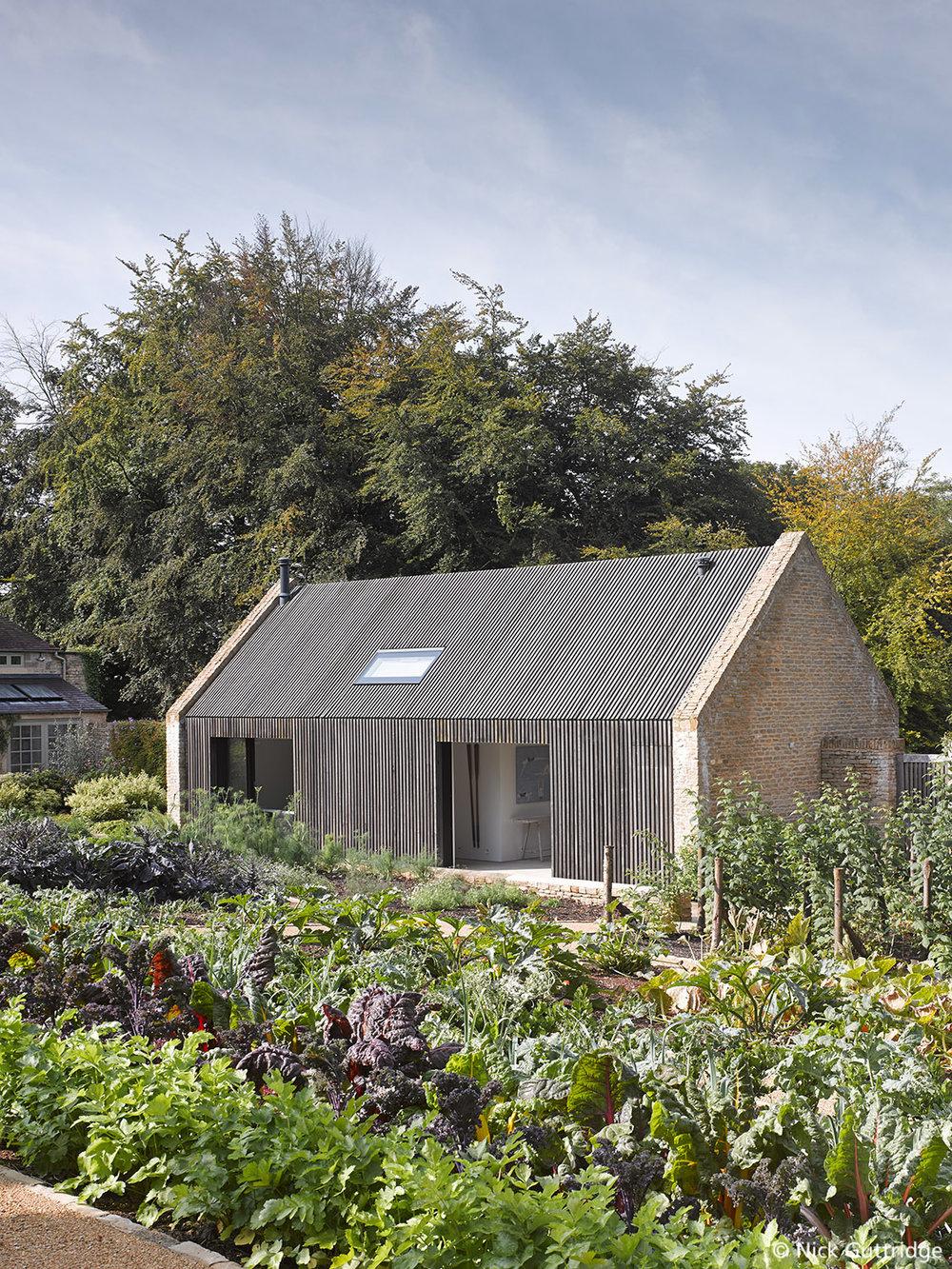 Duntisbourne_House_N535.jpg