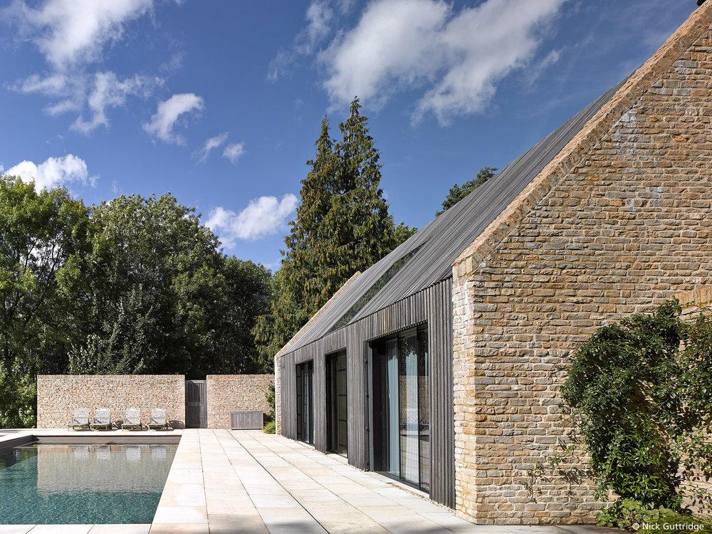 Duntisbourne_House_N675.jpg