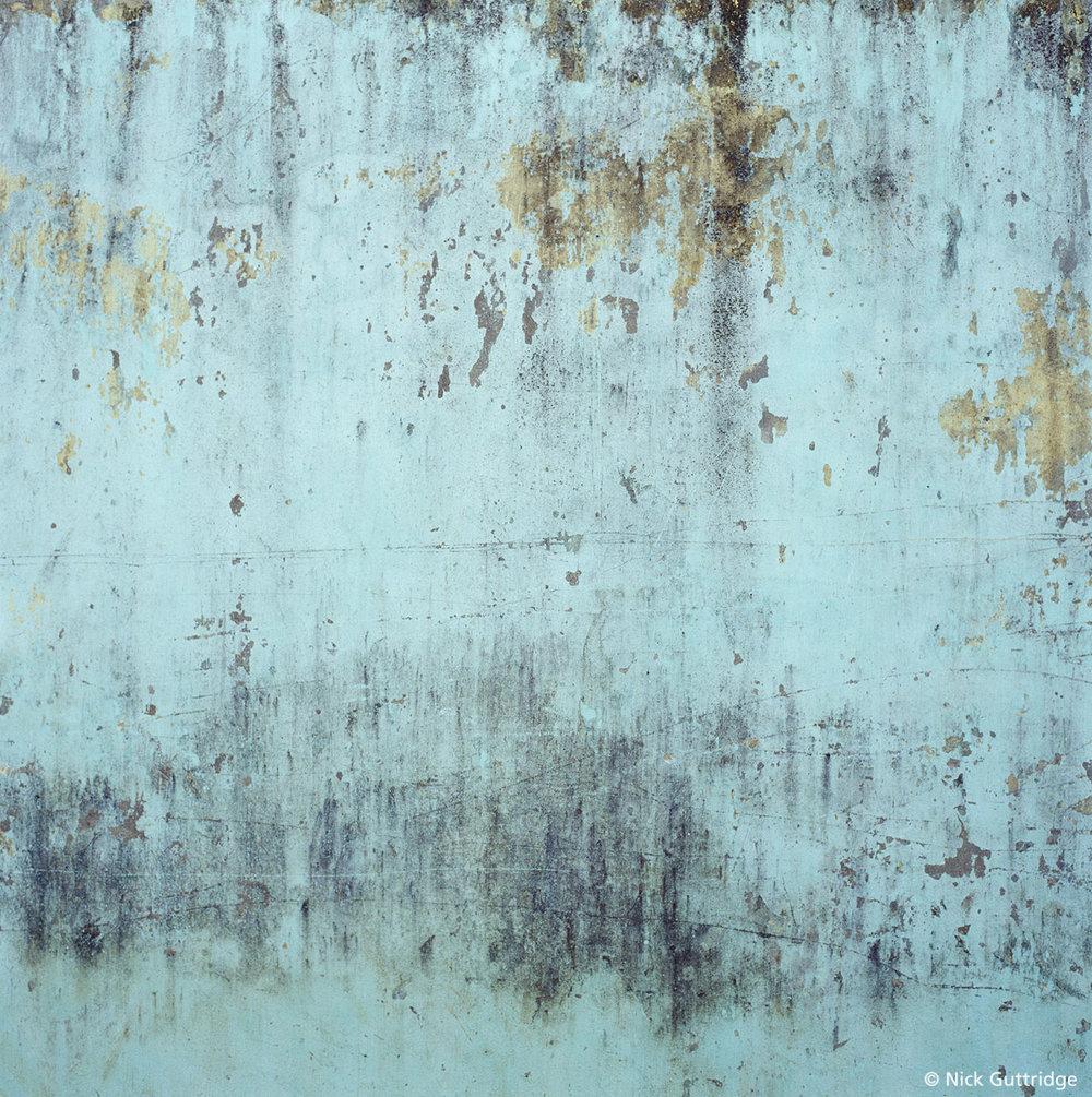 India Blue Wall.jpg